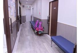 天白宮田クリニック 植田駅(名古屋市営) 診療室は個室ですので、ほかの患者さまの目を気にせずにご相談していただけます。の写真
