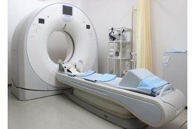 医療法人 実り会 ながしま内科 戸田駅(愛知県) CTなど各種検査機器を導入していますの写真