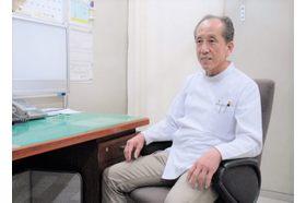 村田整形外科医院 鮎喰駅 地域のかかりつけの医院としてどうぞ気楽にご来院くださいの写真