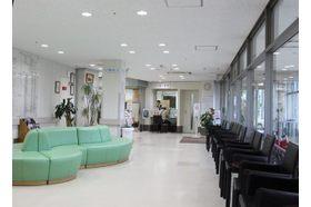 会 病院 東和