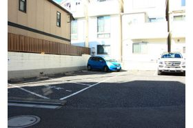 かとうクリニック 王子神谷駅の写真
