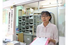 中川外科医院 道ノ尾駅の写真