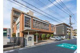医療法人輝生会 小西医院 瀬田駅(滋賀県)の写真