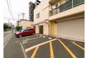 山形内科医院 片野駅の写真