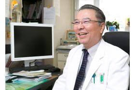 冨田小児科医院 甘木駅 気になることはささいなことでもご相談くださいの写真