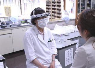 櫻井耳鼻咽喉科