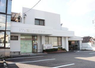 医療法人 恵仁会 浅川クリニック