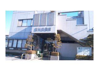 西川田医院