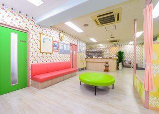 江田駅(神奈川県)周辺のクリニック・病院