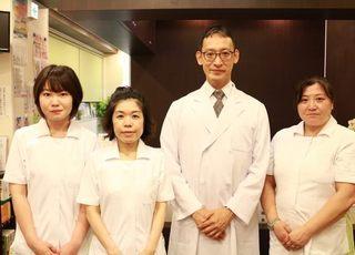 湘南台 腎泌尿器・漢方クリニック
