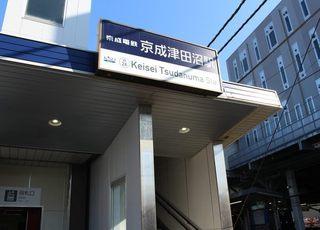 【公式】習志野市の吉川耳鼻咽喉科医院