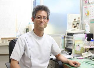 村田外科胃腸科