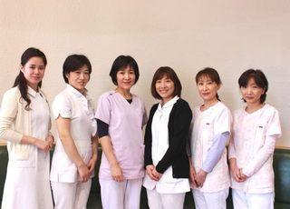 竹田津医院