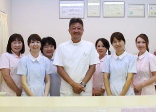 木村泌尿器科クリニック