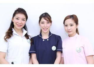 うつぼ診療所