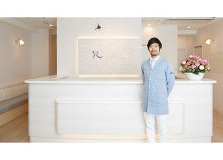 湘南藤沢形成外科クリニックR