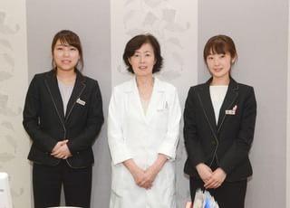 安永産婦人科医院