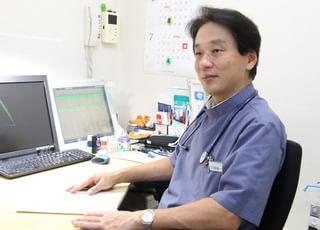 石橋医院 三軒茶屋駅 内科の写真