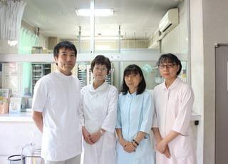 中川外科医院