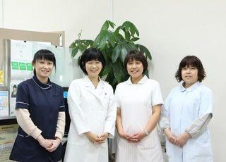 長崎診療所