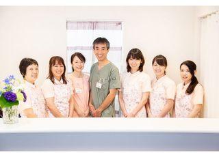 島田レディースクリニック