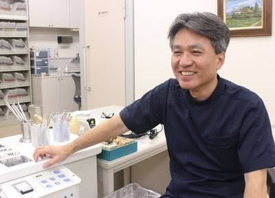 中村 耳鼻 咽喉 科