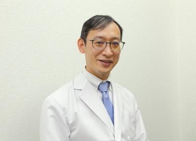 泌尿器 漢方 腎 クリニック 湘南台