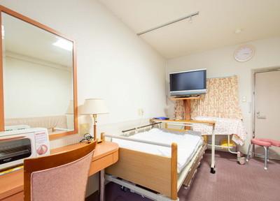 産婦 科 病院 千船 人