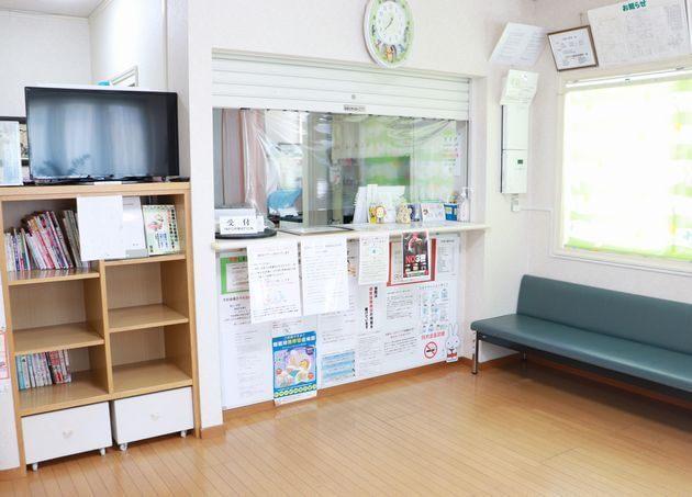 松本医院 六甲駅 2の写真