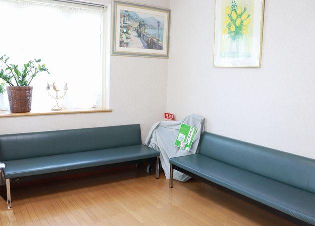 松本医院 六甲駅 3の写真