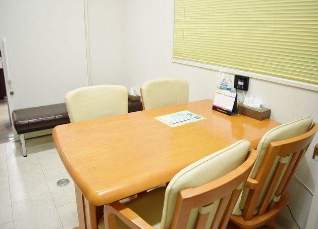 永田医院 明石駅 5の写真