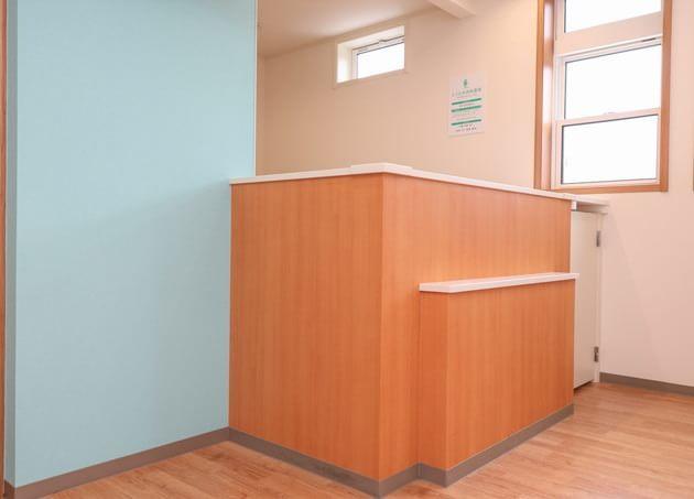 とくとみ内科医院 成瀬駅 3の写真
