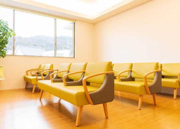 いまだ内科医院 神辺駅 2の写真
