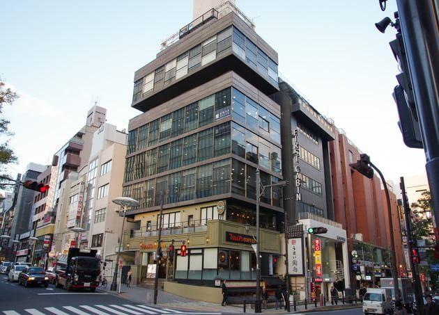 赤坂AAクリニック 赤坂駅(東京都) 6の写真