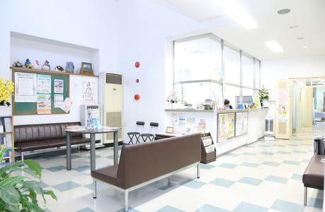 宮本内科 出屋敷駅 3の写真