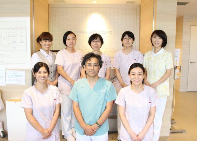 医療法人 大平産婦人科