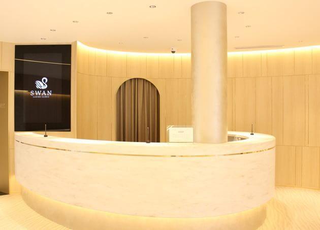 スワンレディースクリニック 王子神谷駅 3の写真