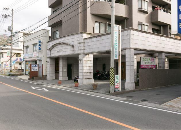 たにぐち小児クリニック 矢賀駅 6の写真