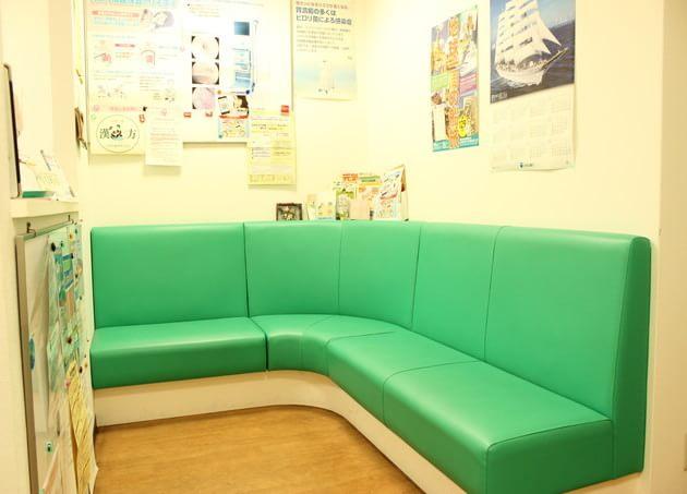 どいクリニック 春日野道駅(阪急) 4の写真