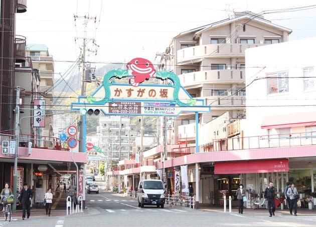 どいクリニック 春日野道駅(阪急) 5の写真