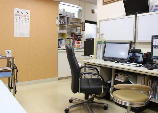 井上内科医院