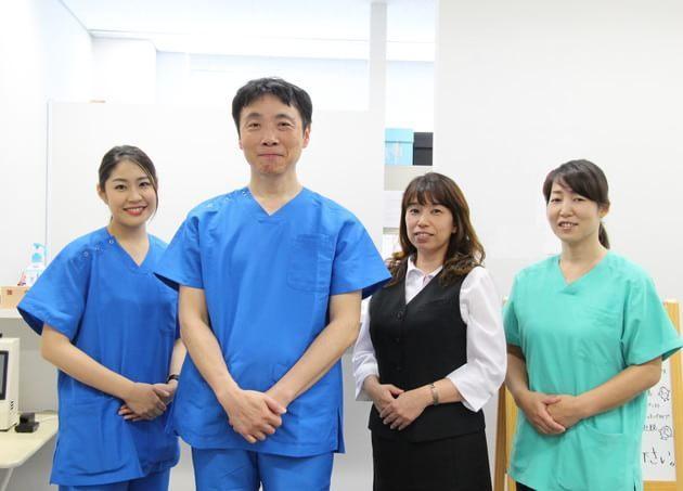 神戸日帰り手術クリニック