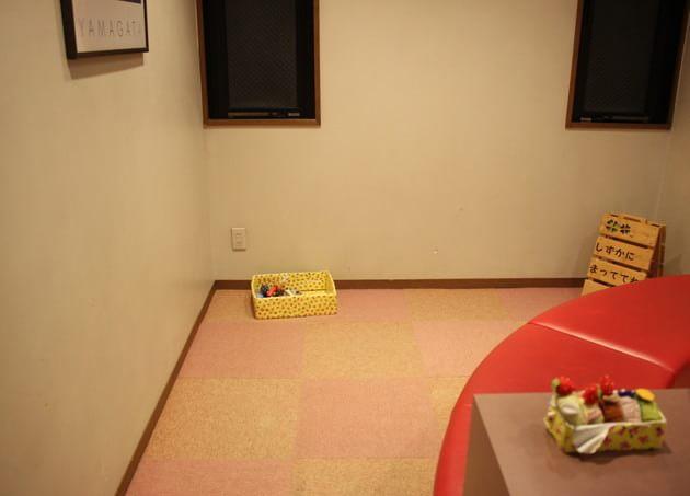 山田シティクリニック 伏見駅(愛知県) 4の写真