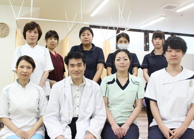 仙川整形外科