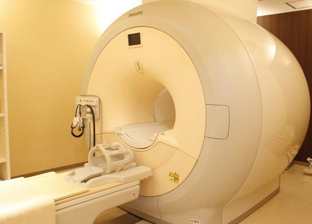 こはや脳神経外科クリニック