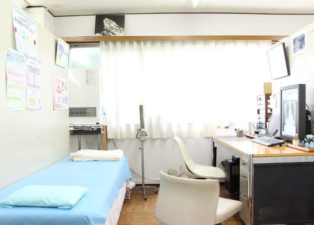 加藤医院 下北沢駅 6の写真