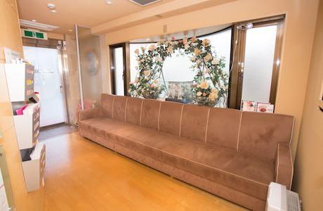 岩田レディースクリニック 多摩川駅 3の写真