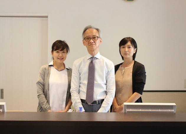 松岡醫院 用賀駅 1の写真