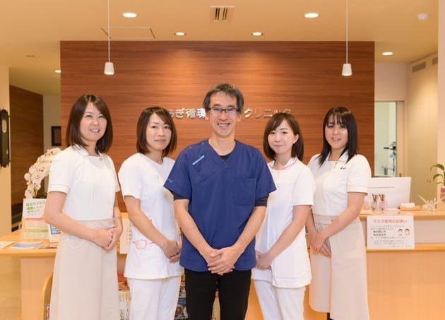 岩国 医師 会 病院