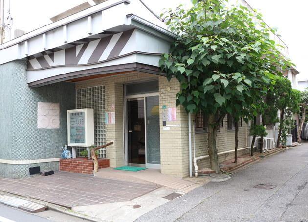 衞藤医院 椎名町駅 3の写真